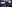 Mesfin Lisanu, MD, Emergency Medicine Physician - Leading Phys...
